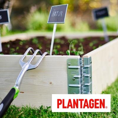 Plantagen 400x400.jpg
