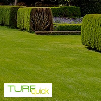 Turfquick 400x400.jpg
