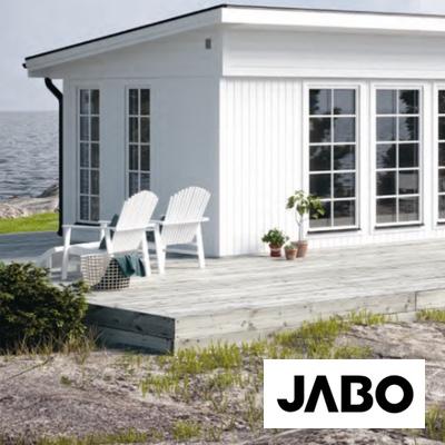 Jabo 400x400.jpg
