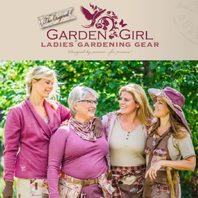Garden Girl 400x400.jpg