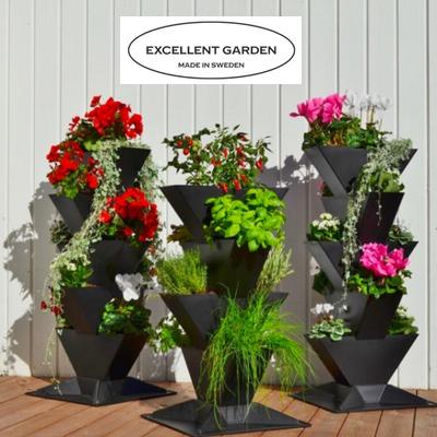 Exellent Garden 400x400.jpg