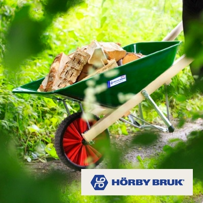 Horby Bruk 400x400.jpg