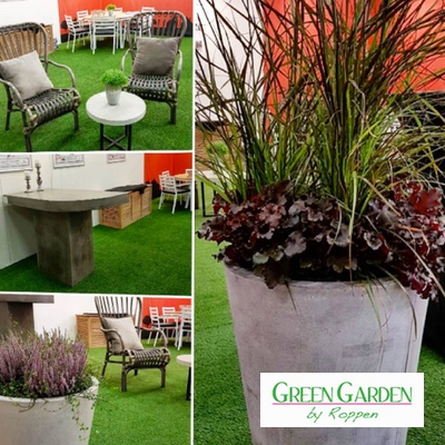 GreenGarden 400x400.jpg