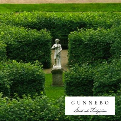 Gunnebo Slott 400x400.jpg