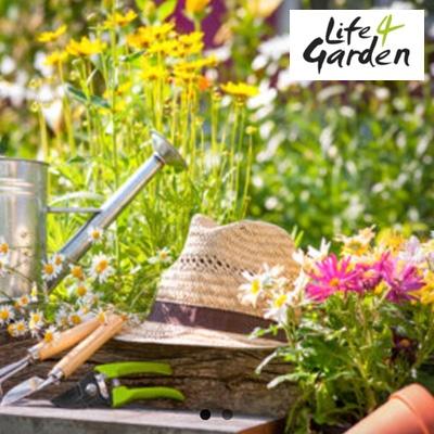 Life4garden 400x400.jpg