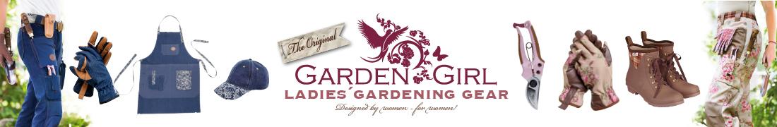Garden Girl 1100×180