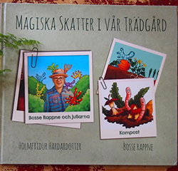 Magiska skatter – 250×240