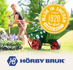 Hörby Bruk 250×240