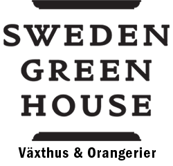 SGH Right